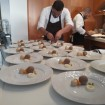 Villas-gastronomy-moments-12