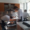 villas-gastronomy-moments-2
