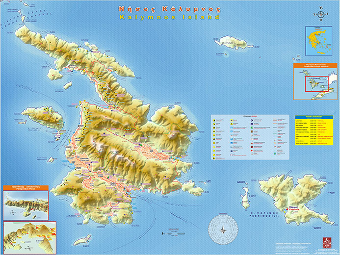 kalymnos service map tn
